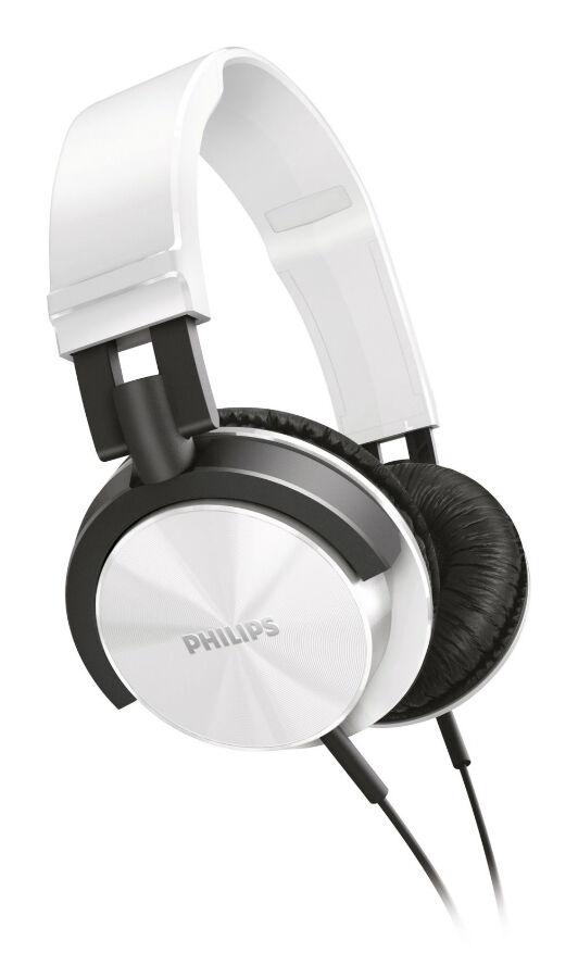 Welche Kopfhörer schneiden bei Tests besonders gehörfreundlich ab?