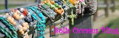 Solis Occasus Bling
