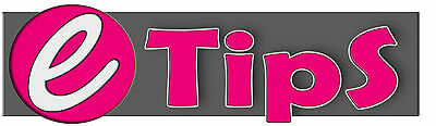 E Tips shop