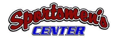 Sportsmen's Center