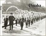 Omaha, Times Remembered, Omaha World-Herald Company Staff, 0967499526