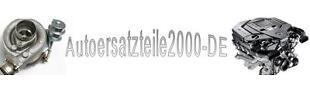 autoersatzteile2000-de12