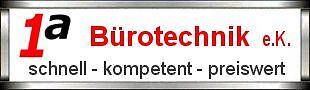 1a-Bürotechnik Fachhandel-Discount