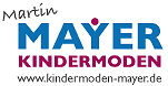 kindermoden-mayer