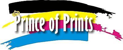 Prince of Prints
