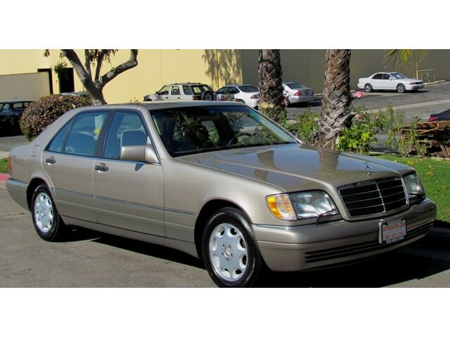 Vehicles classifieds search engine search for Mercedes benz pre owned vehicle locator
