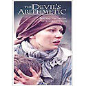 The Devil's Arithmetic (DVD, 2003)