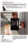 Neale Sourna's North Coast Academies' Journal 1, Neale Sourna, 0974195049