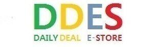 DailyDeal eStore