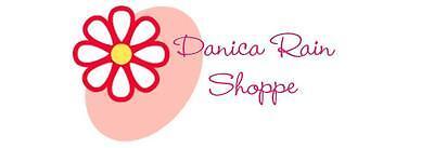 Danica Rain Shoppe