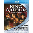 King Arthur (Blu-ray Disc)