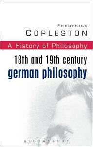 History-of-Philosophy-Vol-7-18th-and-19th-Century-German-Philosophy-by