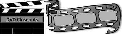 DVD Closeouts LLC