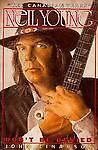 Neil Young, John Einarson, 1550820443