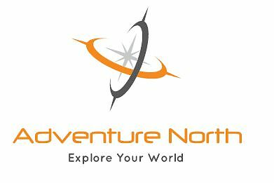 Adventure-North