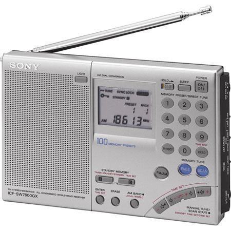 Kaufratgeber: Internet-Radios