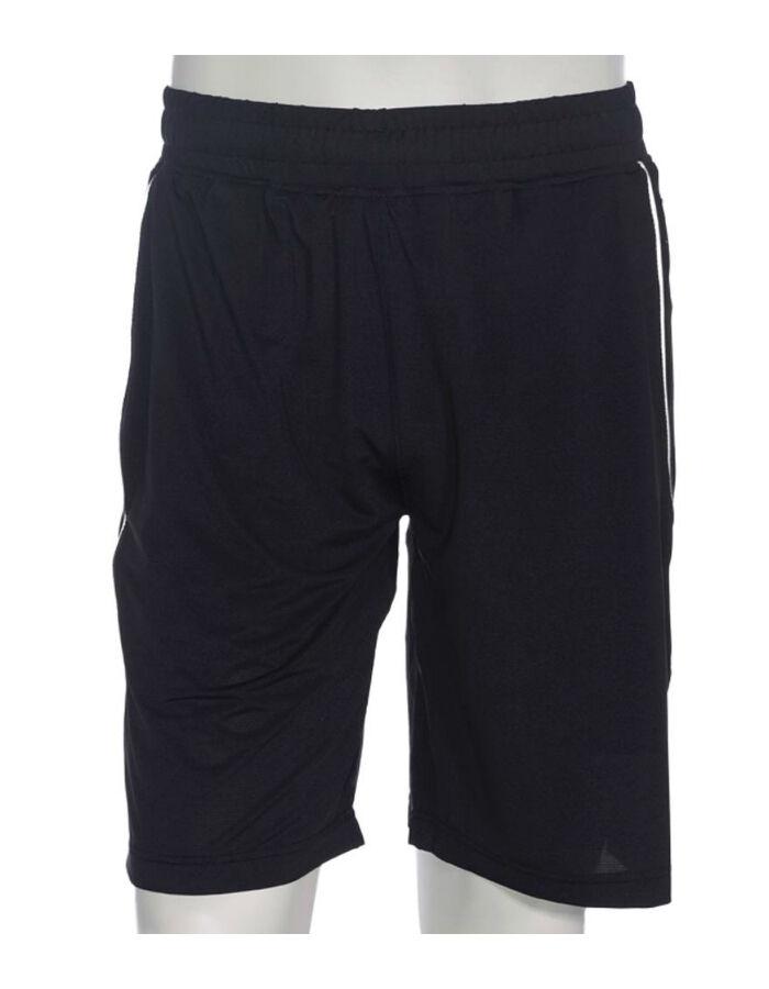 Einkaufsratgeber für Herrenlaufbekleidung