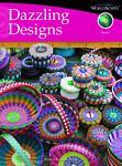 Dazzling Designs, Claire Owen, 0740642774