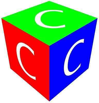 Cincinnati Computer Cooperative