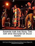 Sounds for the Soul, Beatriz Scaglia, 1241307954