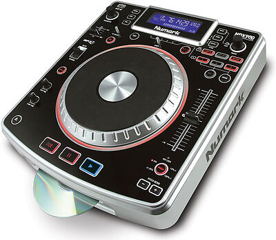 The Complete Guide to Buying DJ MP3 Player Accessories on eBay