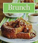 Brunch by Georgea Brennan (2008, Paperba...