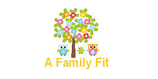 A Family Fit