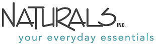 Naturals Incorporated