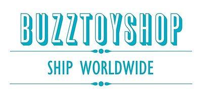 Buzztoyshop