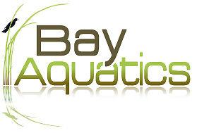Bay Aquatics