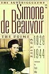 The Prime of Life, Simone de Beauvoir, 1569249563