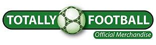 totally-football