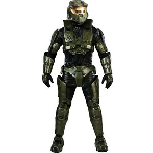 Halo Collectors Items Buying Guide