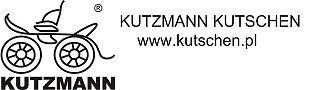 Kutzmann.pl Kutschen Hersteller