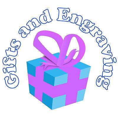 Gifts&Engraving