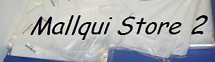 Mallqui Store 2
