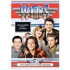 Wings - The Complete Third Season (DVD, 2006, 4-Disc Set)