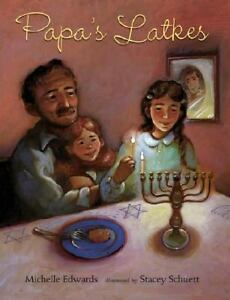 Papas-Latkes-by-Michelle-Edwards-2004-NEW
