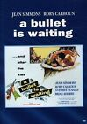 A Bullet Is Waiting (DVD, 2010)