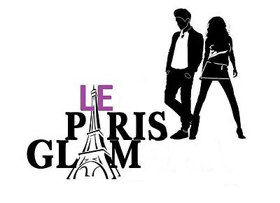 LE PARIS GLAM