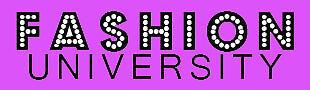FashionUniversity