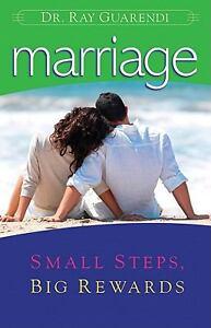 Marriage-Small-Steps-Big-Rewards-Guarendi-Dr-Ray-Good-Book