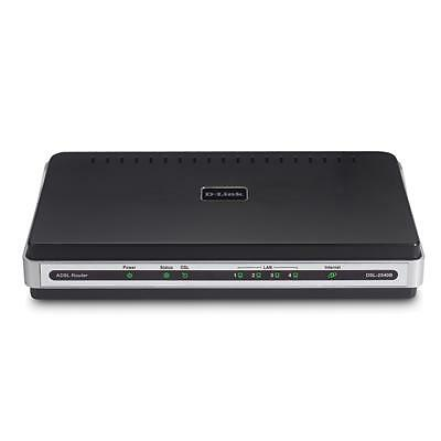 Top 6 Wired Modems | eBay
