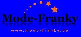 Mode-Franky Mode von 3XL-5XL