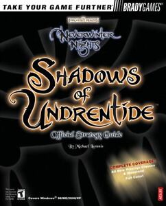 Neverwinter-Nights-Shadows-Undrentide-Game-Guide-PC