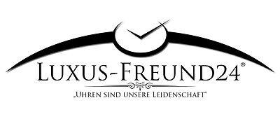 luxus-freund24