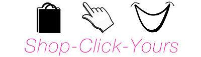 Shop-Click-Yours
