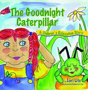 kids stories with pictures pdf