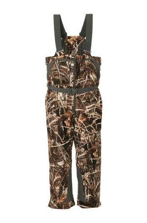 How to Buy Waterproof Hunting Clothing on eBay