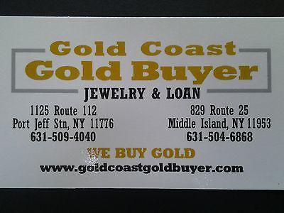goldcoast2goldbuyer